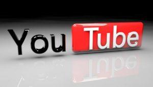 vstavit-rolik-s-youtube-kak-ubrat-poxozhee-video